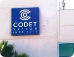 codet