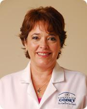 Dra. Gina Garduño