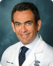 Dr. Arturo Chayet